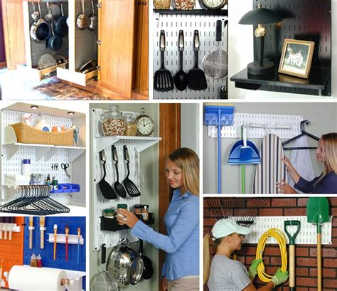 home organiser pegboard organizers gallery of home pegboard storage and