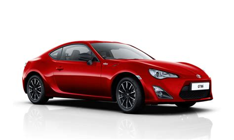 toyota gt86 specs 2016 toyota gt86 price and spec details
