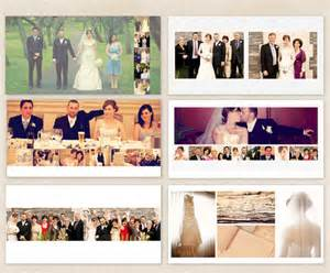 wedding album design template 57 free psd indesign