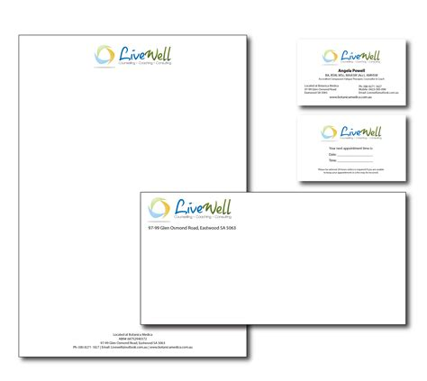 business consultancy letterhead template trucking company business letterhead design