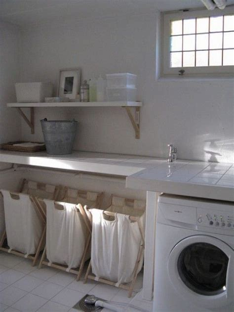 industrial laundry room 10 best images about laundry room on creative basement laundry rooms and rustic