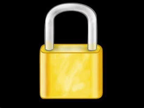 ouvrir un cadenas master sans code comment ouvrir un cadenas a code 3 chiffres la r 233 ponse