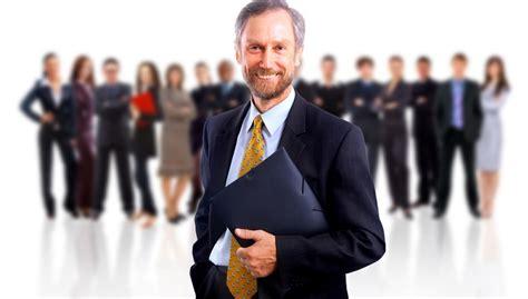ausbildung deutsche bank deutsche bank karriere ausbildung und karrierechancen