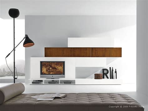 modern living rooms modern living room design furniture pictures