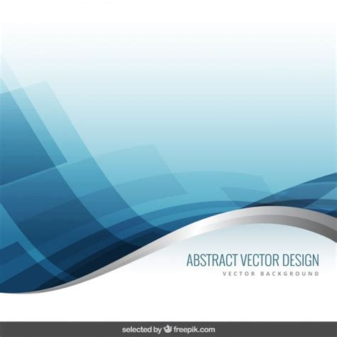 photoshop layout lines curved lines vectors photos and psd files free download