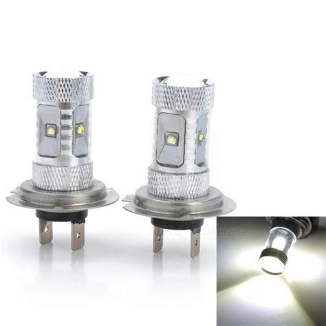 Hpl Cree 10 Watt Warm White Xml2 T6 Diameter 20 Mm T1310 buy 50w 50 watt cree xt e xte high power led emitter l