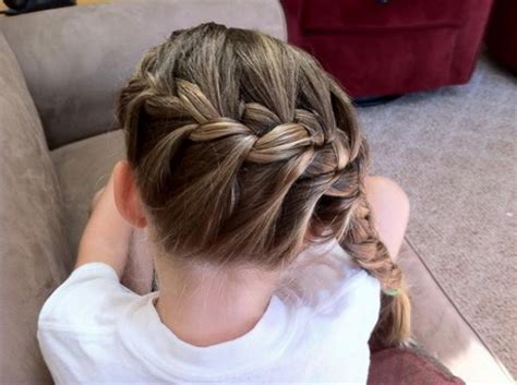 easy hairstyles for hair for school