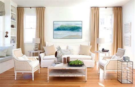 Neutral Color Palette For Living Room by 80 Home Design Ideas And Photos Home Bunch Interior Design Ideas