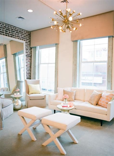how to place furniture in a living room how to place furniture in a living room a simple step by