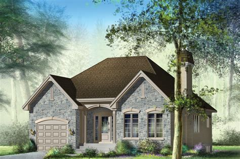 european cottage plans european style house plan 2 beds 1 00 baths 1200 sq ft