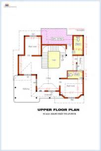 3 Bedroom House Plans In Kerala So Replica Houses Data House Plans