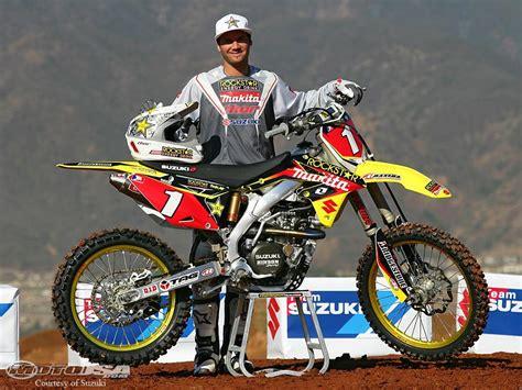 suzuki dirt bike motorcycles suzuki dirt bikes dirt