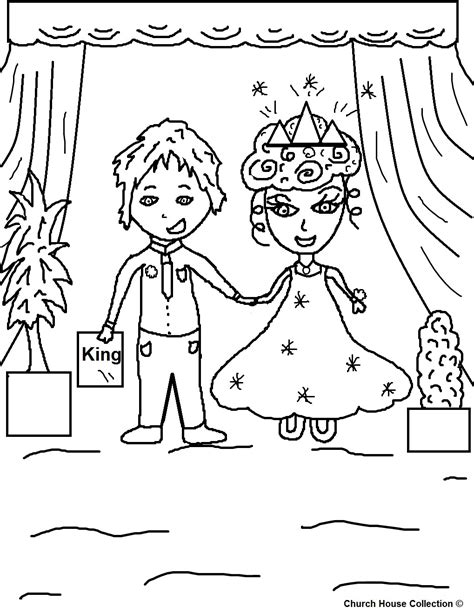 cave city fall festival coloring page