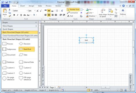 visio 2010 sdk basic files are microsoft visio introducing the