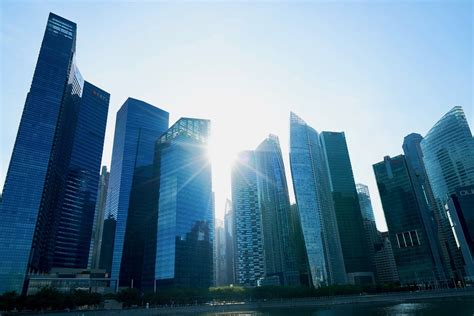 earthquake singapore how earthquake safe are singapore s buildings assistant