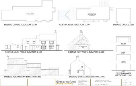chapel floor plans and elevations 100 chapel floor plans and elevations the devoted