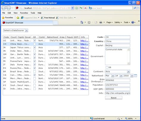 grid layout gwt set form width smart gwt form 171 gwt 171 java