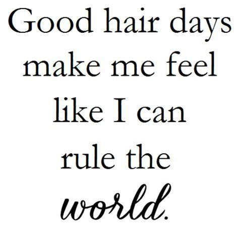 hair quotes 73 best inspirational hairdressing quotes for