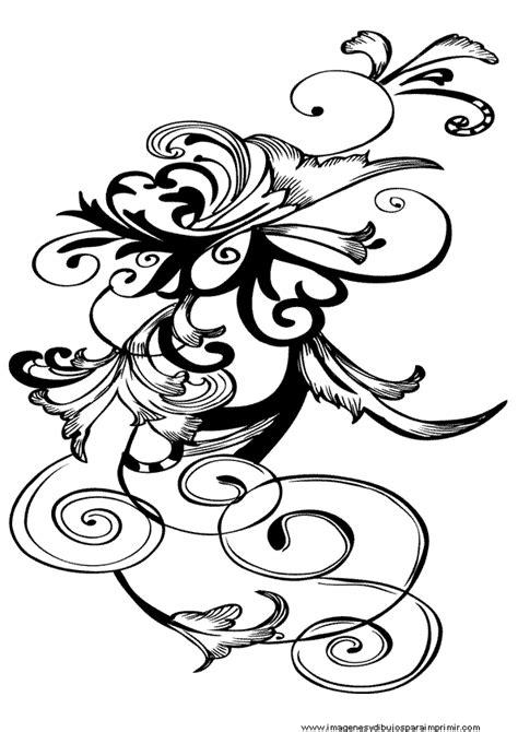 imagenes en blanco y negro flores imagenes de flores en blanco y negro