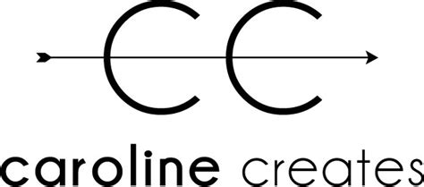 Company Creates Line Of Eco Caroline Creates Releases New Eco Friendly Greeting Card
