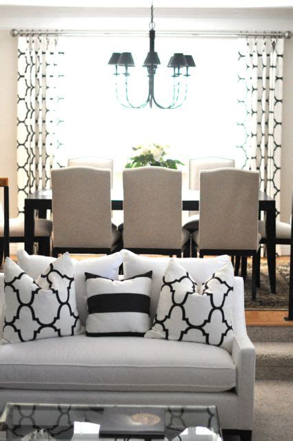 edgecomb gray living room crate barrel colette side chair transitional living room benjamin edgecomb gray