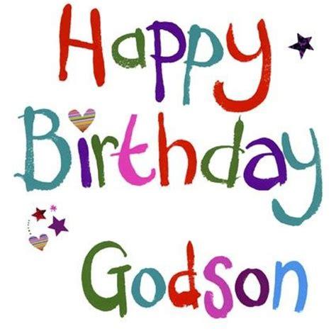 Happy Birthday To My Godson Quotes Godson Quotes 425 X 425 183 39 Kb 183 Jpeg My Loss Godson