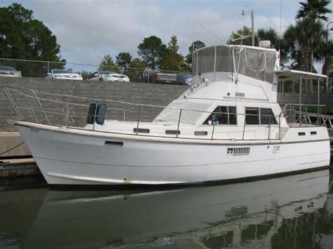 boat motors for sale alabama offshore motor yacht boats for sale in alabama