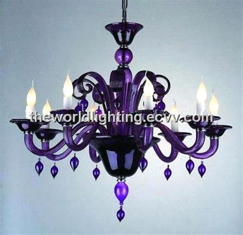 17 Best Images About Salon Ideas On Pinterest Grey Walls Purple Chandeliers