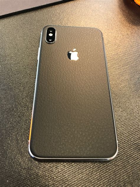 iphone x how fragile is the x really page 2 macrumors forums