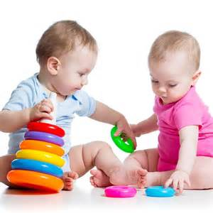 our top 5 toys for babies 6 12 months living and loving