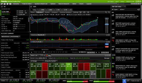 best stock trade site best stock trader site qixotokygewyh web fc2