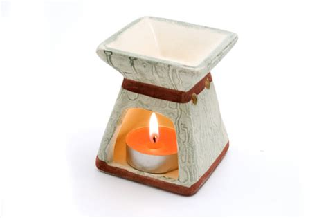 candles from the keeping room scented wax melt review candles from the keeping room