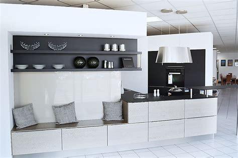 küche grundriss layout wohnung streichen ideen