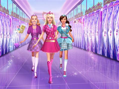 film barbie charm school barbie princess images barbie princess charmschool hd