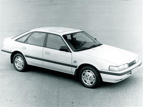 mazda n 1992 mazda 626 2 0i hatchback related infomation