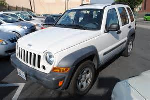 2007 Jeep Liberty Sport Reviews 2014 Jeep Commander Price 2017 2018 Best Cars Reviews
