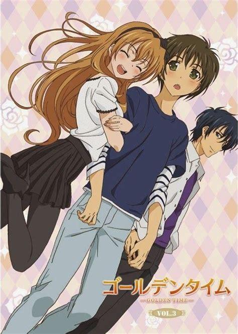 anime golden time golden time original soundtrack vol 1 download http