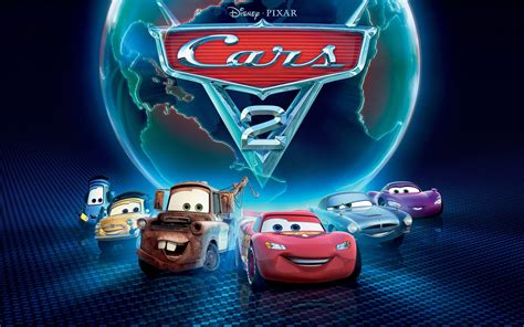 film cars 3 full movie bahasa indonesia rcti 85 cars 2 hd wallpapers backgrounds wallpaper abyss