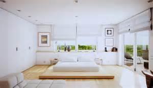 wohnideen minimalistischem kleiderschrank 103 einrichtungsideen schlafzimmer schlafzimmerdesigns durch welche sie die welt vergessen