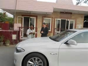 how to do new car pooja 18 pooja for my new car tokyotom