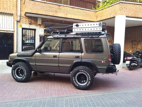 land rover discovery safari 94 best 4x4 land rover discovery images on pinterest