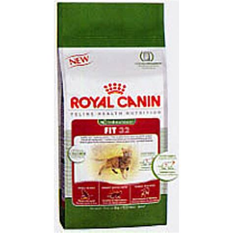 royal canin 32 royal canin fit 32 cat food royal canin cat food