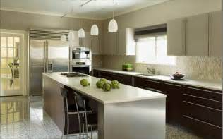 modern kitchen track lighting fixtures