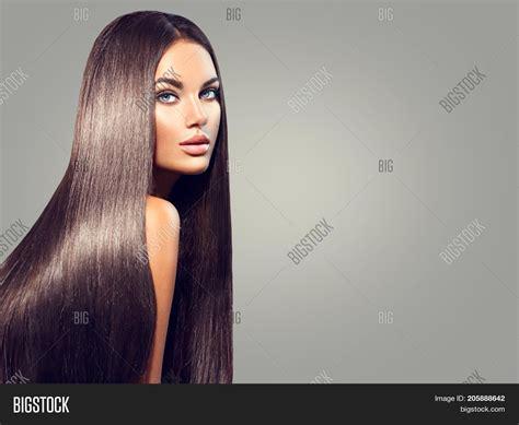 models hair stock photo image beautiful hair image photo free trial bigstock