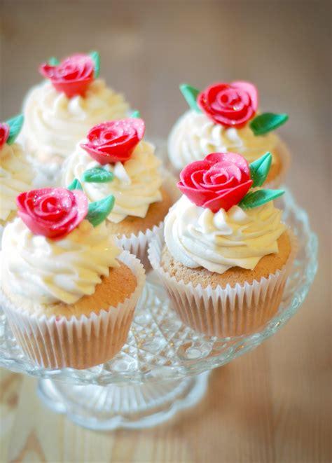 s day cupcakes valentines cupcakes katiecakes