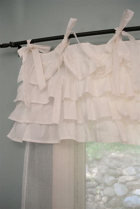 cute shabby chic bedroom curtains 13 regarding home design planning with shabby chic bedroom