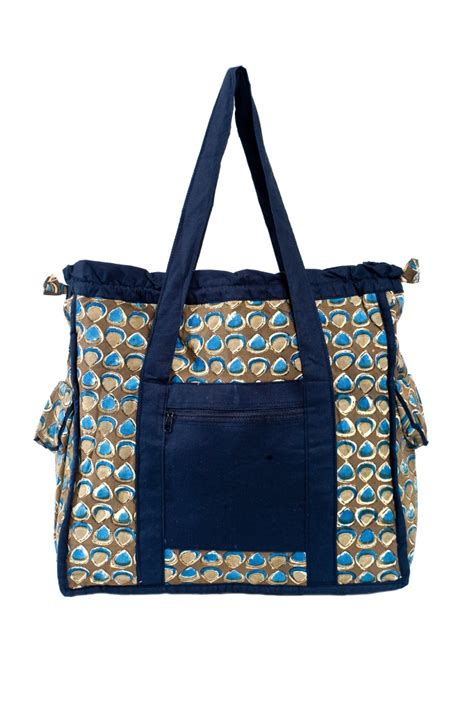 Most Beautiful Blogs On Bags by Our New Bags Earth Divas