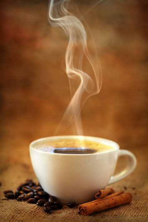 Coffee Bean And Tea Leaf the perks of the coffee bean tea leaf s premium