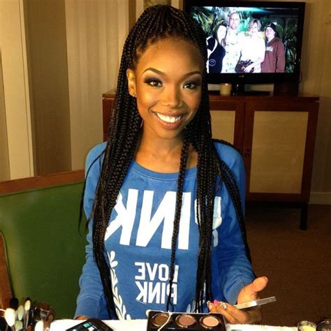 crotch individual braids into hair 17 best images about braids on pinterest african hair
