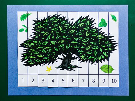 kindergarten activities with leaves leaf activities moms have questions too